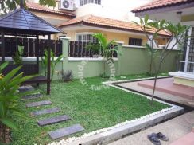 Cow grass / Padang Bola / Tanam Rumput