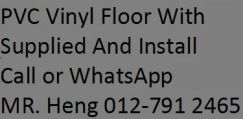 Vinyl Floor for Your Living Space t7y88h