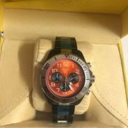 Invicta Watch . New condition  Value to buy