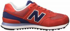 Sport shoes NEW BALANCE (2.5 UK)