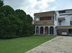 Two storey bungalow for sale