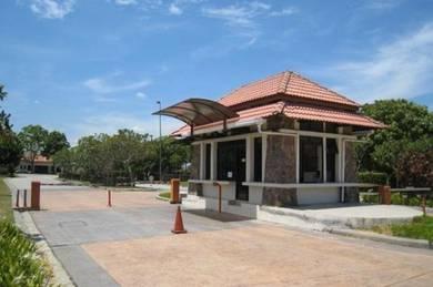 Bandar Nusaputra House for Sales