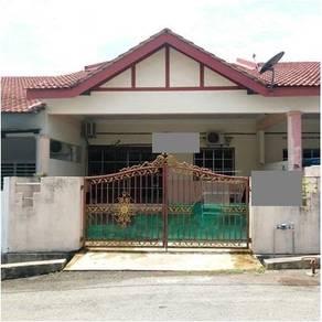 Single storey taman fairmont jaya-kuantan,pahang(dc10035783)