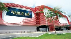 Office Space FOR SALE Space U8