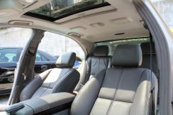 Used Mercedes Benz S300L for sale