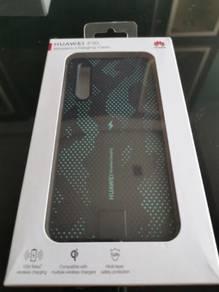 Huawei Wireless Charging Case