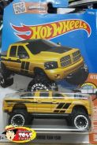 Hot Wheels HW0079
