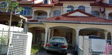 2 Storey Bandar Bukit Puchong 2