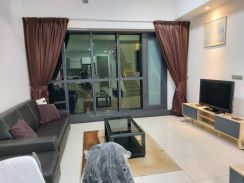 [2carpark] M City Duplex Condo Jalan Ampang Point Mcity