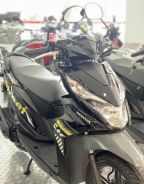 2020 Honda BEAT 110cc (SPECIAL DEPO 5UNIT ONLY)