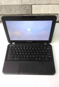 ChromeBook Lenovo N21