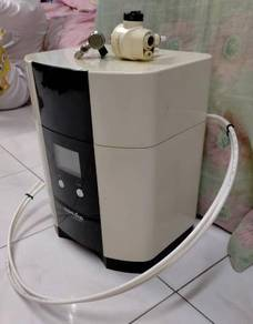 Diamond Water Filter 6 filter in working condition