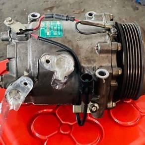 Aircond Compressor Original Proton Preve
