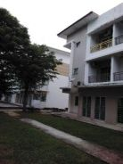 1And 1|/2 storey Townhouse near inti university