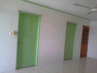 House for rent desa senadin phase 2