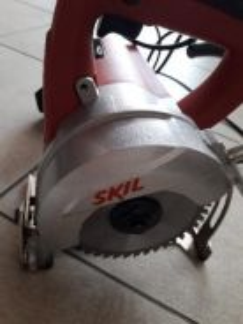 Skil circular saw