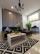 [BEST DEAL] Single Storey Nice Reno and Furnished