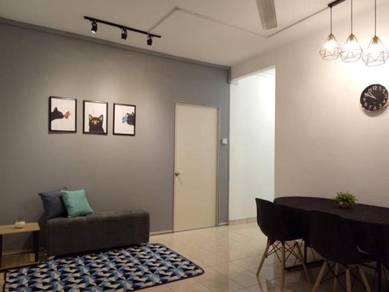 Rooms rental- taylor university student accomodations
