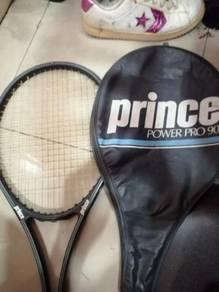 Tenis reket racquet tennis