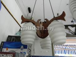 Ceiling lamp-88a