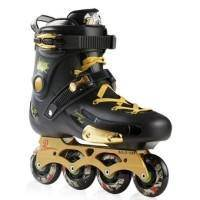Rollerblade branded kasut roda adults & kids