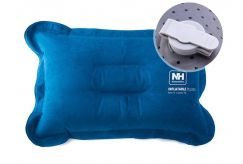 Naturehike Outdoor Travel Inflatable Pillow