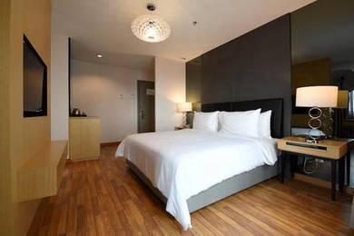 Hotel Imperial Heritage Melaka