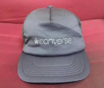 Trucker Cap Converse