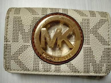 ORIGINAL Michael Kors Card Wallet