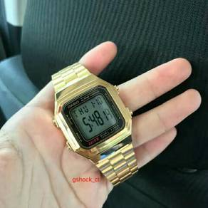 Casio original 100%