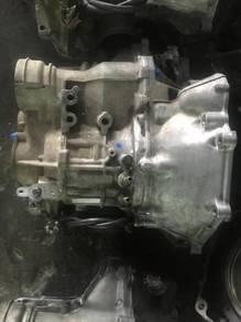 Wira 1.5 gearbox auto