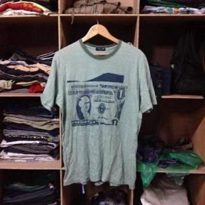 Andy Warhol dollar t shirt