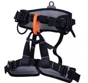 Half Body Safety Harness Belt Mountain