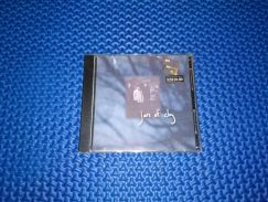 Jars Of Clay - Jars Of Clay 2CD [1995] Audio CD