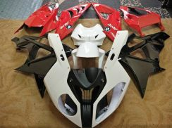 Bmw s1000rr fairing/cover set 2012