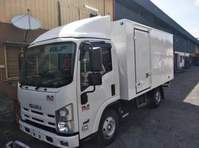New isuzu 1-3 ton lorry/truck for sales!!!