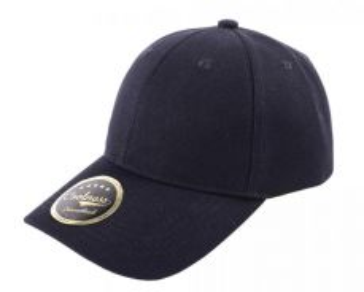 Cap Baseball 12 Colour Available