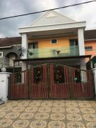 [FREEHOLD] Rumah Teres 2sty full renovated DIRECT OWNER (Non-Bumi lot)