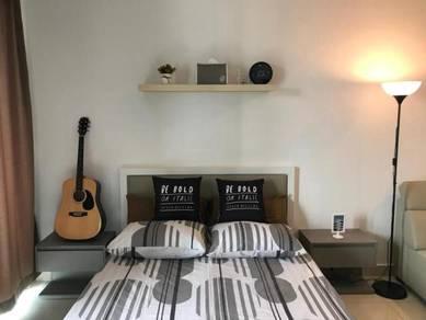 EVO Soho Suites Studio No Contract WIFI