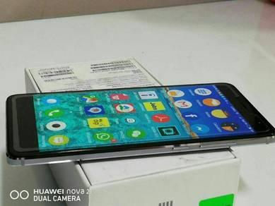 Xiaomi Redmi Note4 (3ram 64G storage)