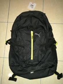 Puma Beg Backpack