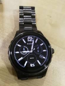 Fossil Q Wonder Smart Watch