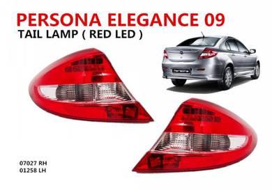PROTON PERSONA ELEGANCE 09 Tail Lamp ( RED LED )
