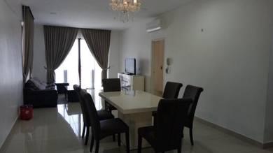 Amansuri Residences - Alor Setar, Kedah