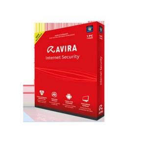 Avira Antivirus Pro NEW