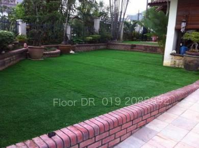 Artificial grass good quality 2018