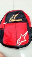 Beg gallas alpinestars