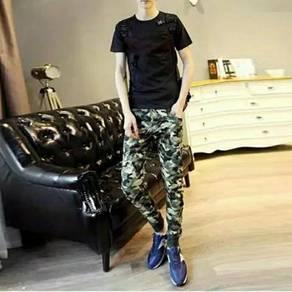 Army jogger pant