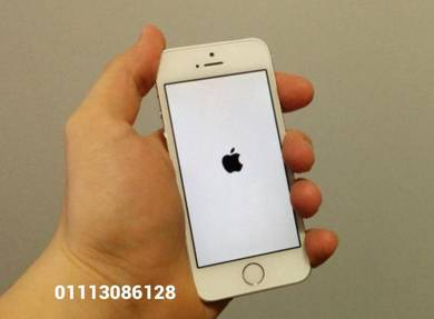 Set ll iphone 5s 16gb
