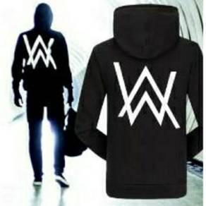 Alan walker hoodies